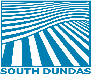Municipality of South Dundas logo